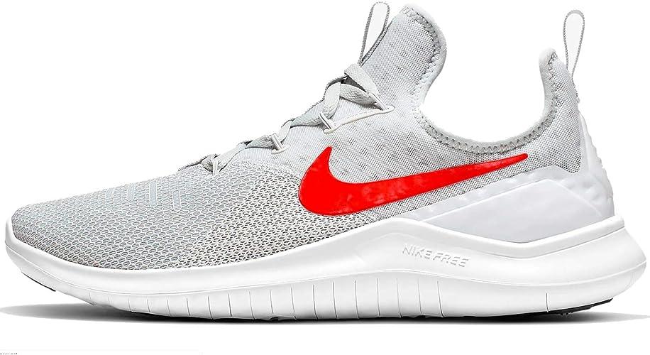 Nike Free Tr-8 Mens Cd9473-061: Amazon