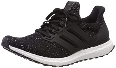 Ultraboost Bags Running co Men's Adidas ShoesAmazon ukShoesamp; edCBQxroW