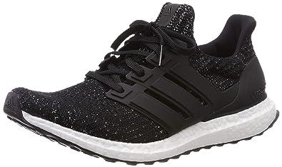 adidas Herren Ultraboost, schwarz: : Schuhe