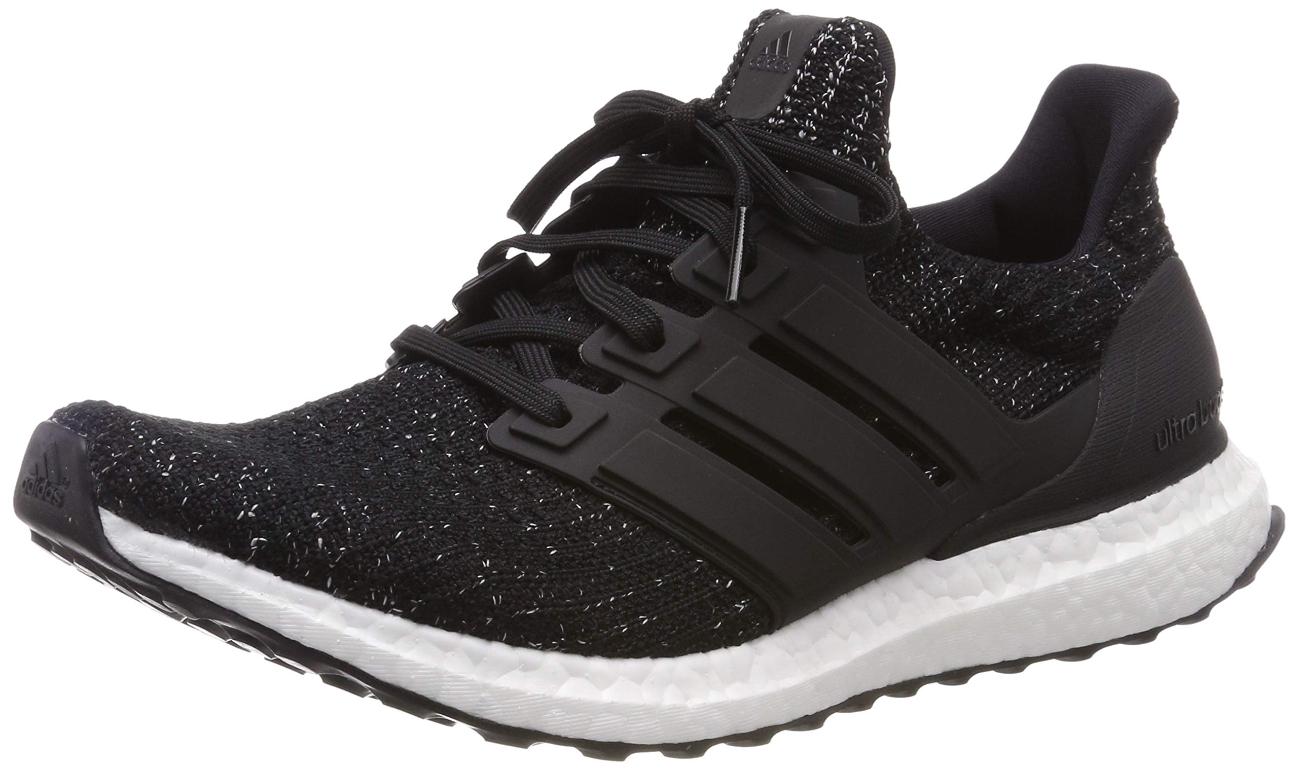 0ebfa88236b Adidas Ultra Boost 4.0 Size 11 Top Deals   Lowest Price ...