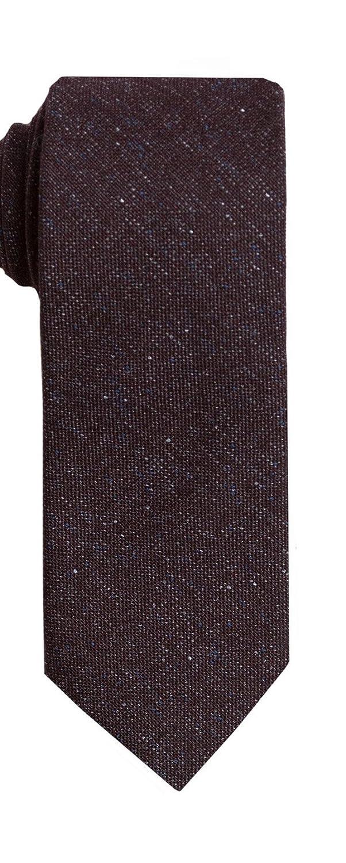SPREZZA ACCESSORY メンズ US サイズ: One Size カラー: マルチカラー   B079P695JS