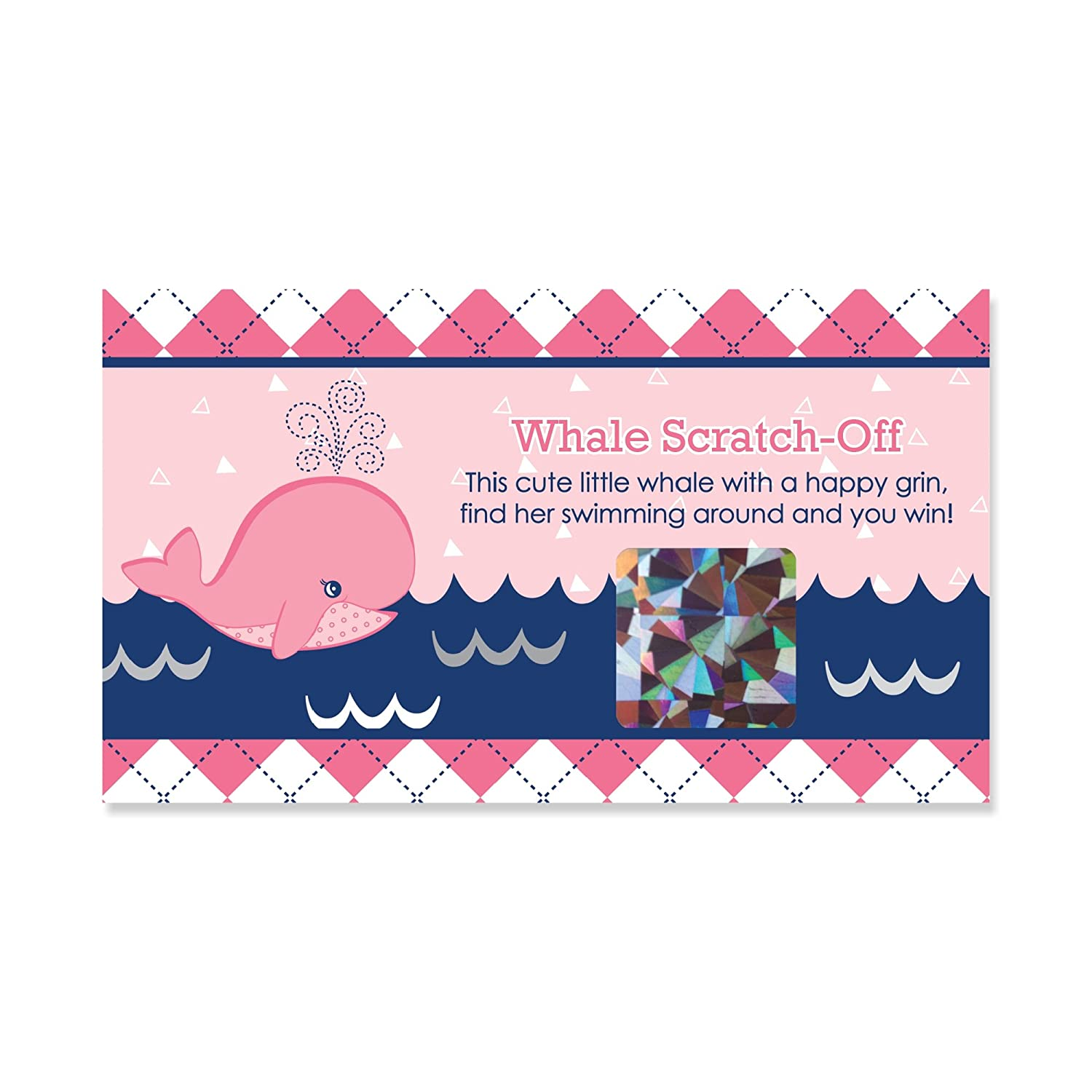 Amazon Tale Of A Girl Whale
