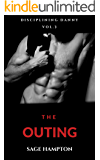 The Outing: Disciplining Danny Vol.3