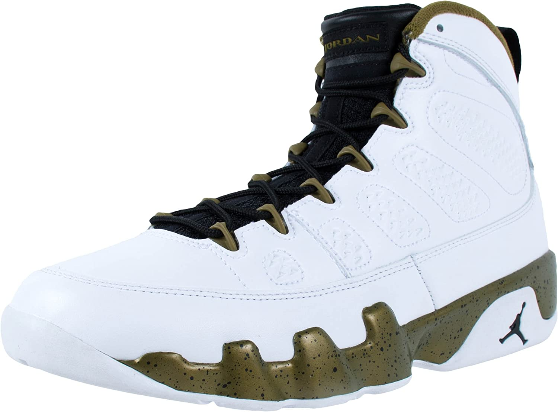 Amazon.com   Air Jordan 9 Retro \