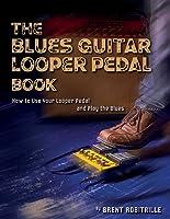 AIM Cloudbed 3 Púas De Guitarra Regalos Para