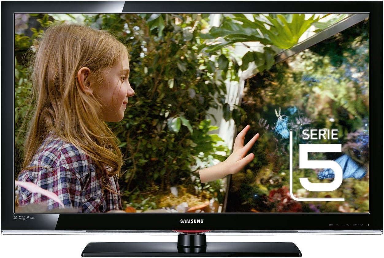 Samsung LE32C530 81- Televisión Full HD, Pantalla LCD 32 pulgadas: Amazon.es: Electrónica