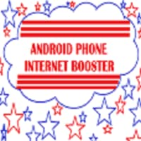 ANDROID PHONE INTERNET BOOSTER