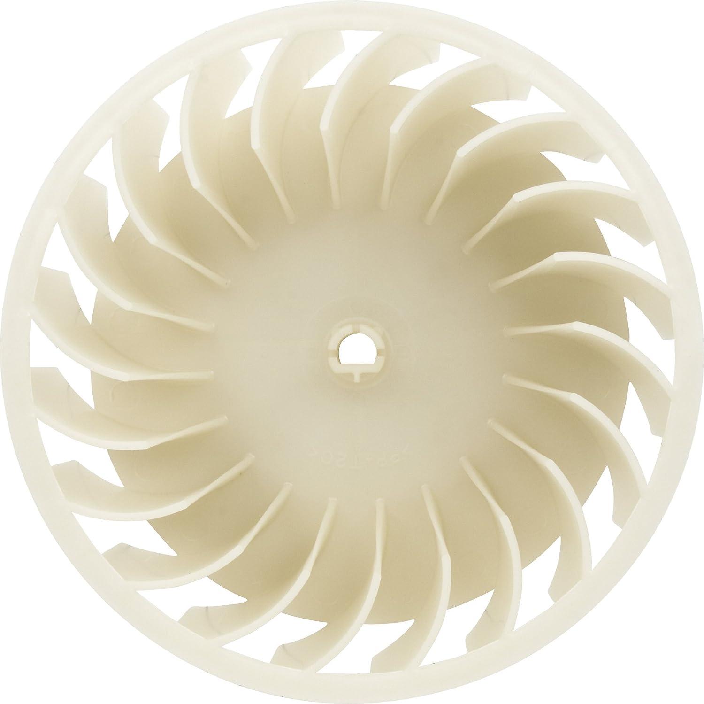 Blower Wheel for Maytag Magic Chef 33001790