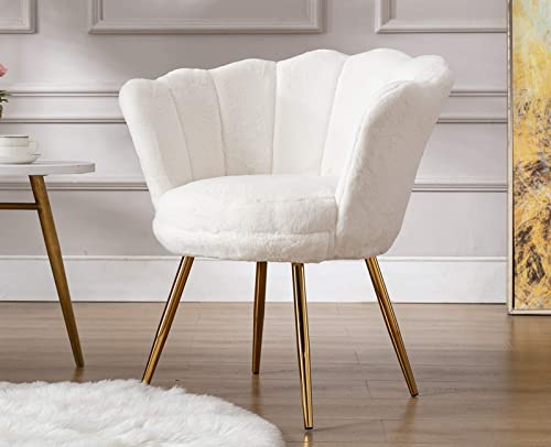 Deal of the week: Chairus Living Room Chair