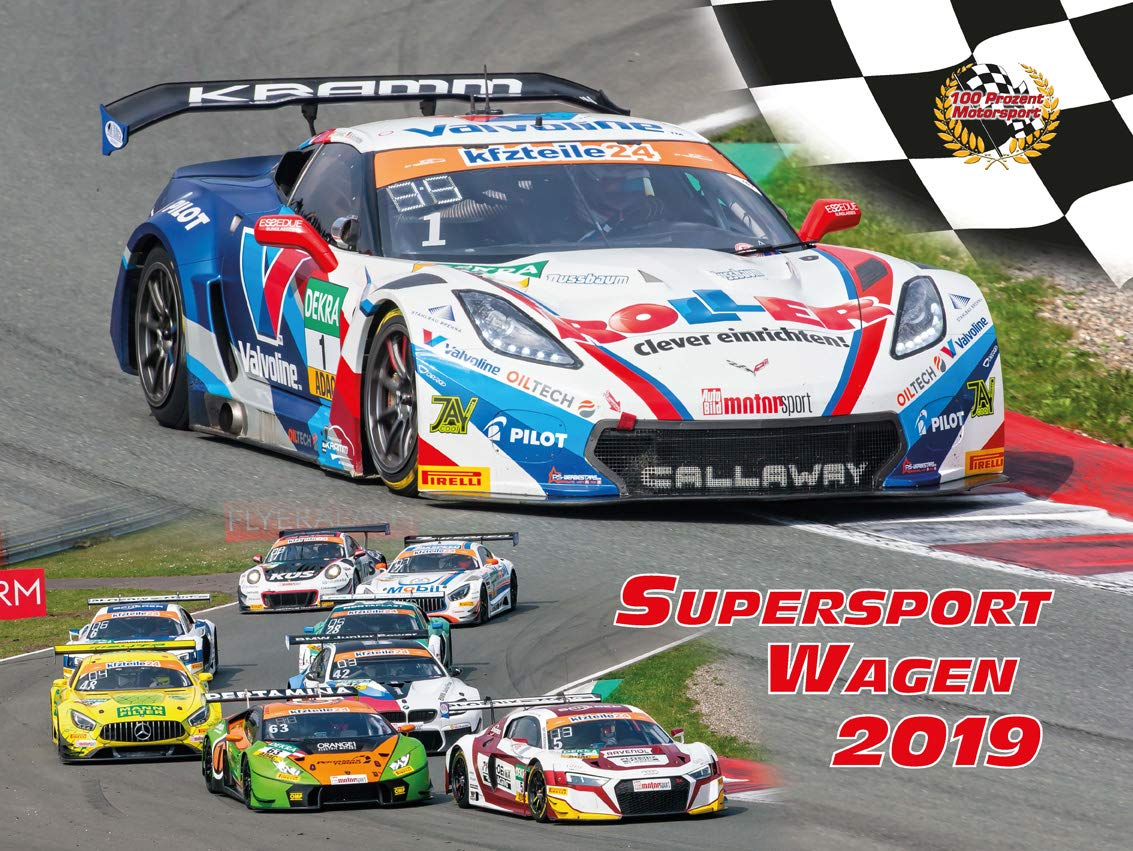 supersportwagen-wm-2019