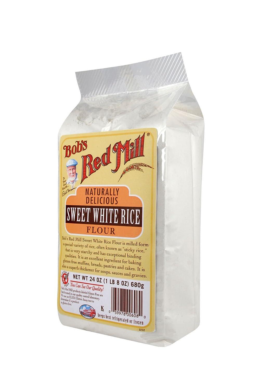 Where can i buy sweet rice flour near me