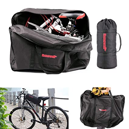 Amazon.com: KEMIMOTO - Soporte para manillar de bicicleta ...