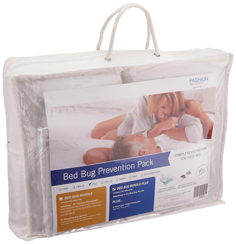 Bed Bug Protection Allerease Maximum Allergy Bed Bug  : 715nJfbjm6LSL1500 from franklinpennsylvania.us size 1447 x 1500 jpeg 206kB