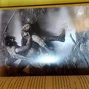 A Guerra dos Tronos - Edição Ilustrada Exclusiva - 9788544105313 - Livros na Amazon