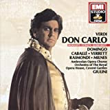 Verdi: Don Carlo - Highlights