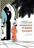 Amazon.fr - Les trois souhaits - Marc Daniau, Bernard