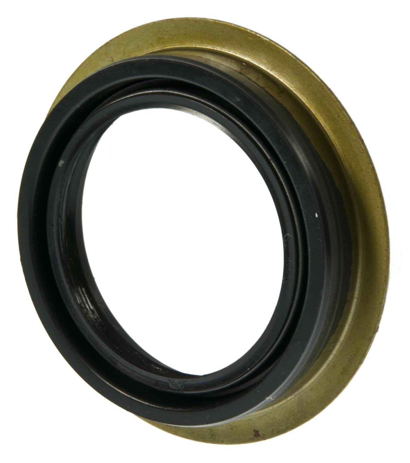 National 710506 Oil Seal 710506-NAT