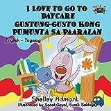 Gusto Kong Matulog Sa Sarili Kong Kama- I Love to Sleep in