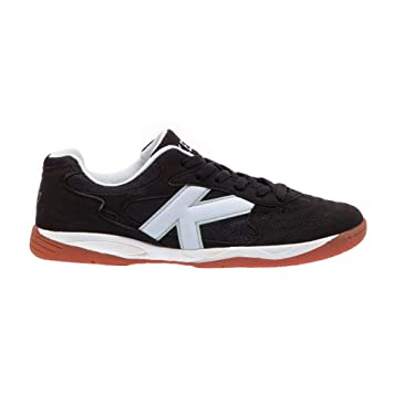 5297ea152a6 Kelme Men s Futsal Shoes red  Amazon.co.uk  Shoes   Bags