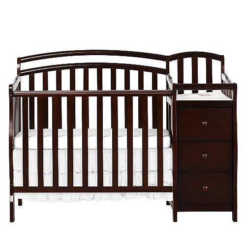 Bed Desk Combo Amazon Com