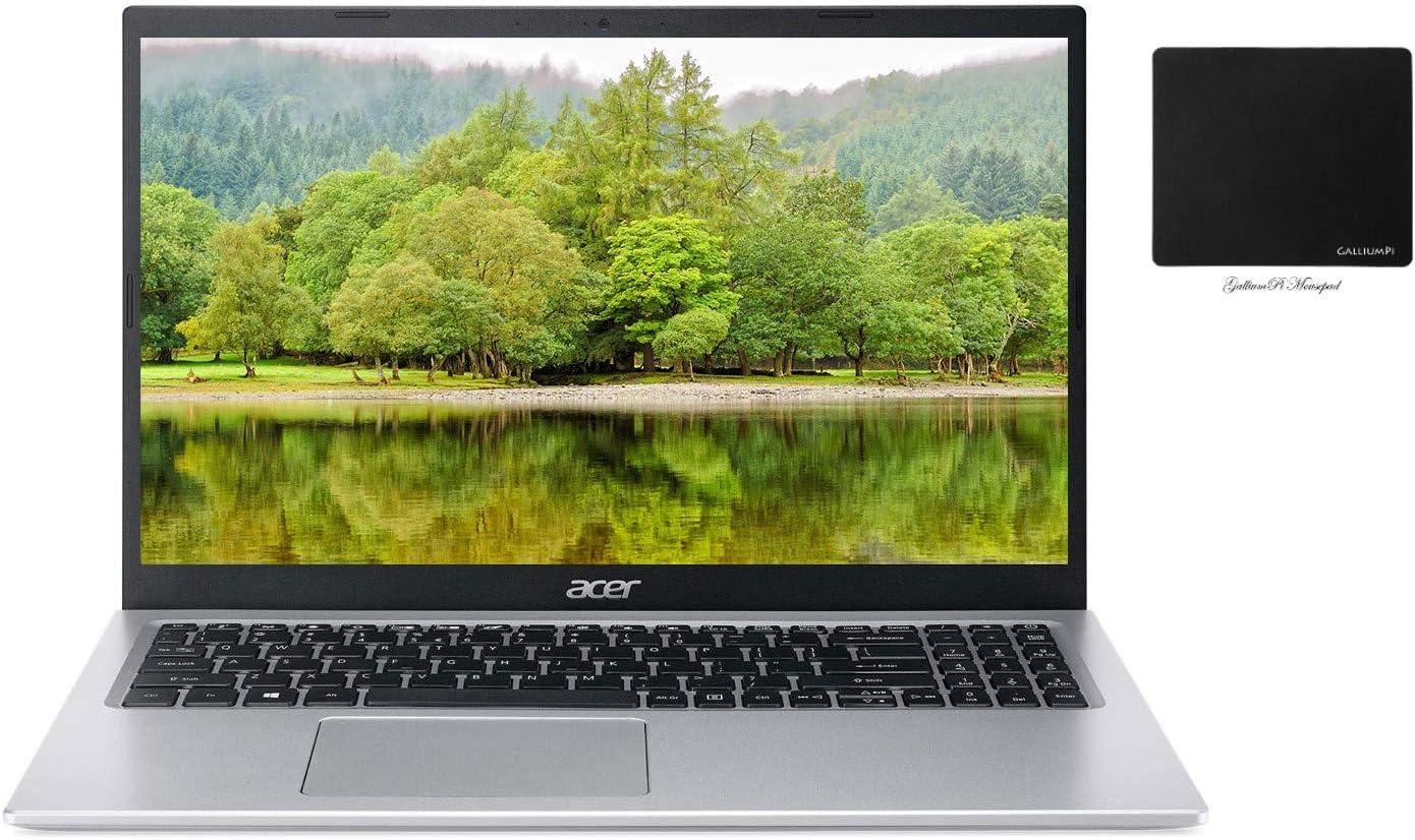 Newest Acer Aspire 5 Laptop, 15.6