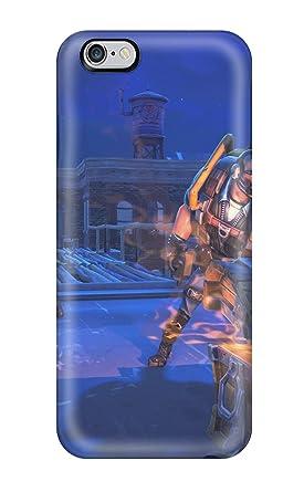 fortnite phone case iphone 6