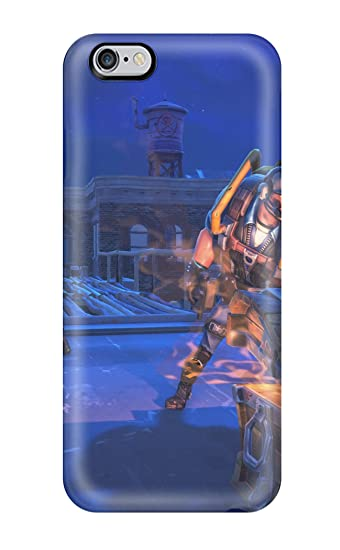 fortnite case iphone 6 plus