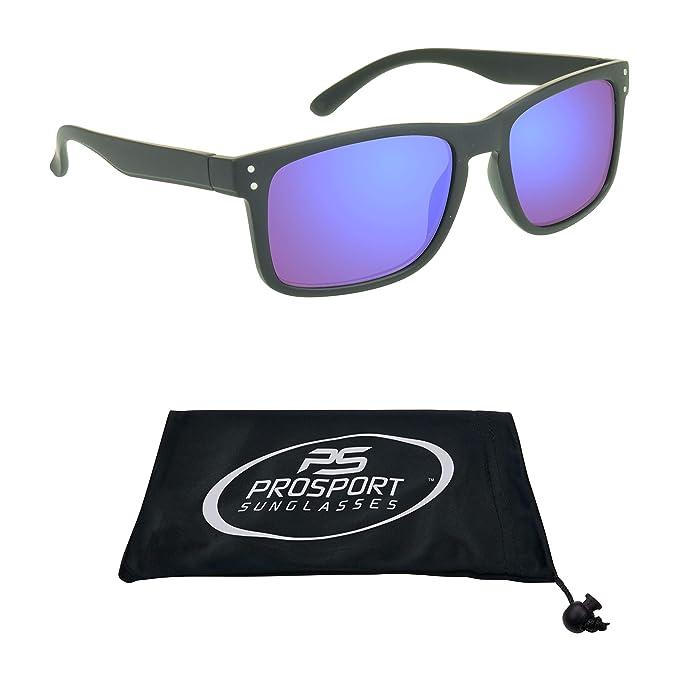 Amazon.com: ProSPORT - Lector de lentes de sol para hombre y ...