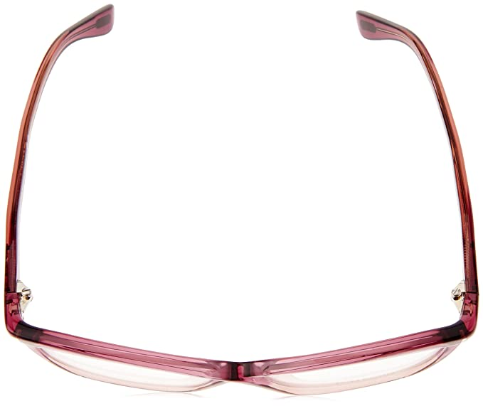 665389cd1ce Glasses for woman Tom Ford FT5267 071 - width 54  Amazon.co.uk  Clothing