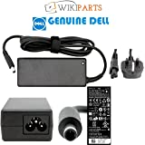 DELL INSPIRON 15 5000 SERIES (5559) LAPTOP AC ADAPTER 65W REPLACEMENT BATTERY 19.5V 3.34A CHARGER