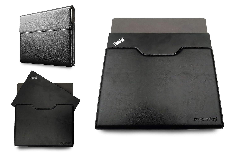 armourdog - Funda para Tablet Lenovo Thinkpad X1, X1 Carbon ...