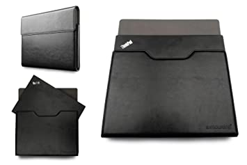 armourdog - Funda para Tablet Lenovo Thinkpad X1, X1 Carbon ...