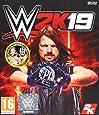 Take 2 WWE 2K19 Standard EditionXbox One
