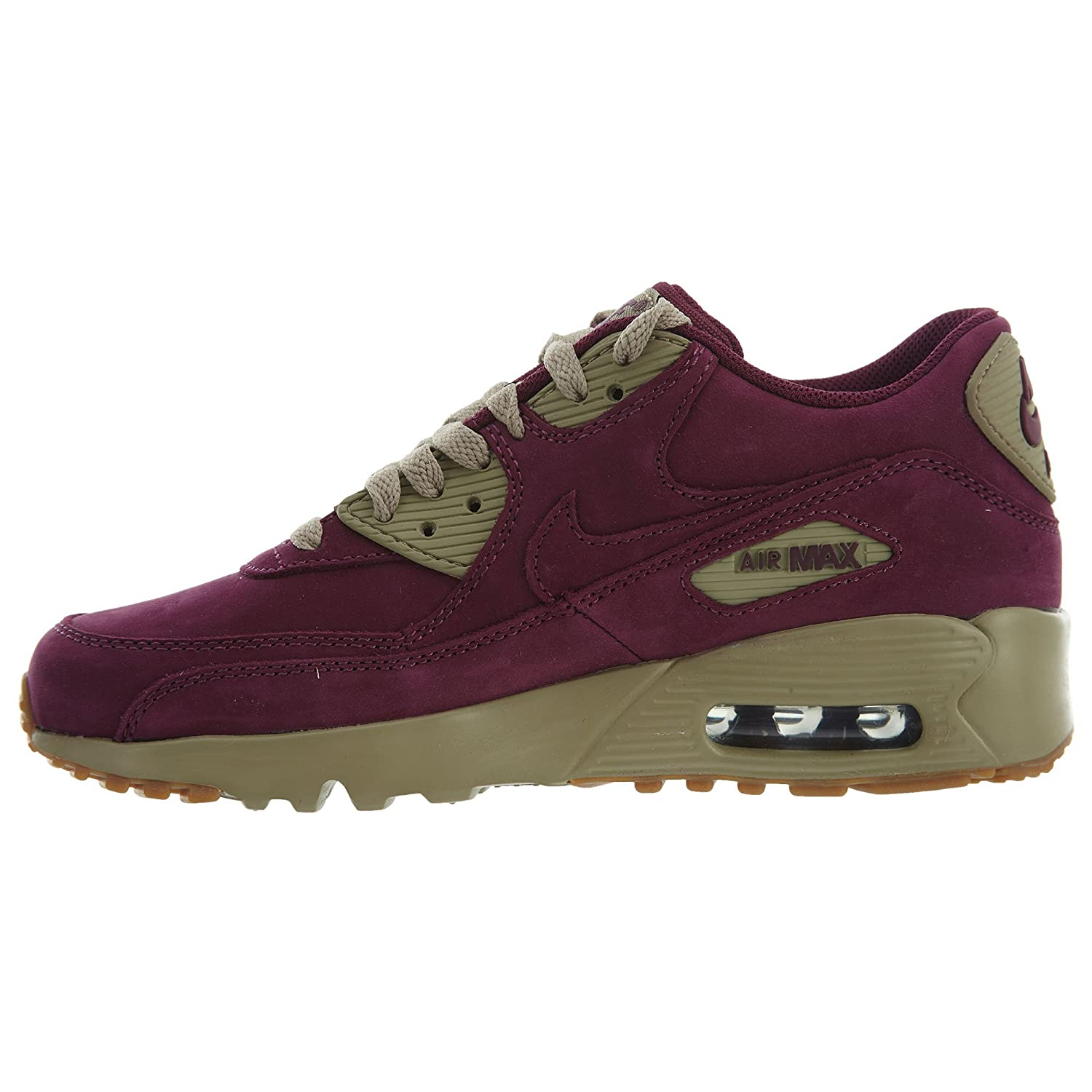 Nike itScarpe E Max Borse PrmgsAmazon Air Winter 90 CxBrtdshQ