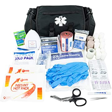 top selling Line2Design Emergency Medical Rescue