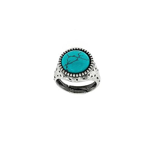 ring für kleinen finger