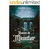 Ruínas de Minaster