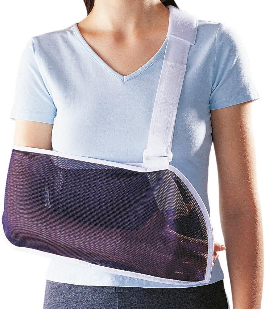 LP Support mediano Cabestrillo para brazo