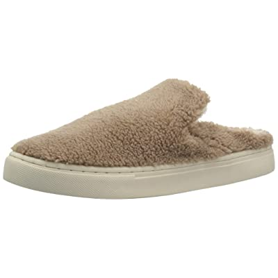 Billabong Women's Carefre Slip-On Shoes | Fashion Sneakers