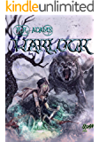 Warlock: LitRPG and GameLit (Marionette of Chaos Magic Book 1)