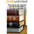 How Does the New Testament Use the Old Testament?: A Survey of the Major Views