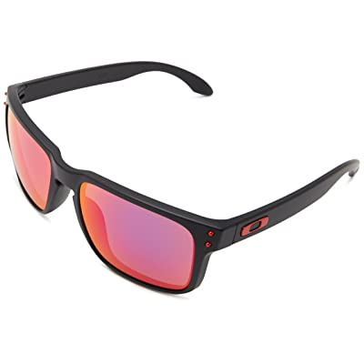 Oakley Iridium Sport Sunglasses