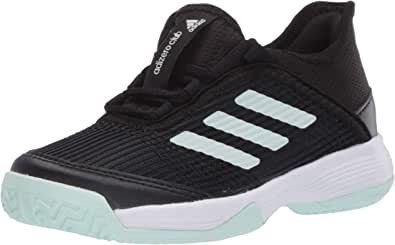 adidas Unisex-Child Boys Adizero Club K Adizero Club K