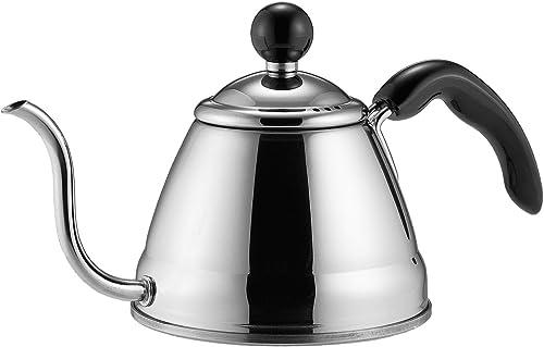 Fino Pour Over Coffee Kettle