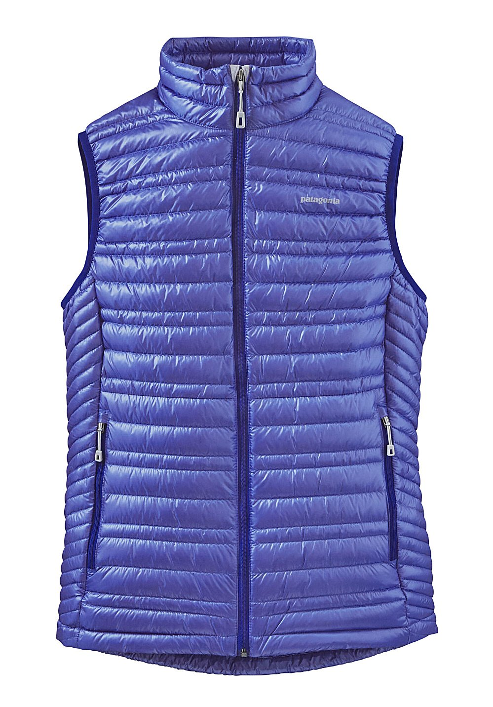 Patagonia Ultralight Down Vest Women - Daunenweste