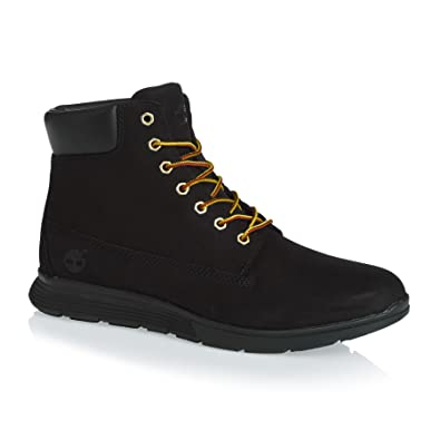 Timberland KILLINGTON 6 INCH BOOT men