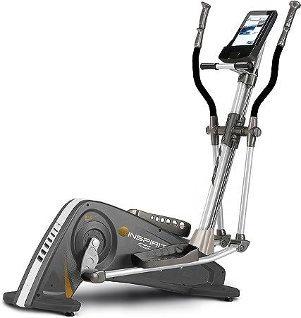 BH Fitness Crosstrainer Crosstrainer G2398 I.inspirit - Bicicleta ...