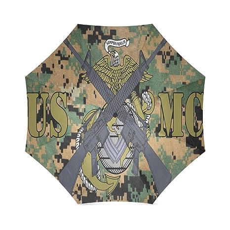 Amazon.com : Christmas/Thanksgiving Gifts USMC United States Marine ...