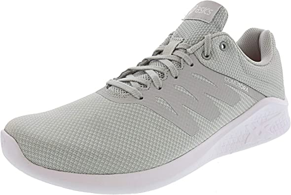 Roux Separación periscopio  Amazon.com: ASICS COMUTORA Zapatillas de running para mujer: Asics: Shoes
