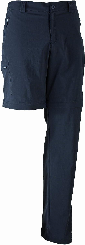 James /& Nicholson Mens Plain Trousers